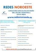 REVISTA BOADILLA EN RED          -BER- SEPTIEMBRE 2016 - Page 2