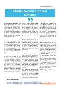 REVISTA BOADILLA EN RED          -BER- SEPTIEMBRE 2016 - Page 4