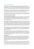 Smarte samfunn - Page 6