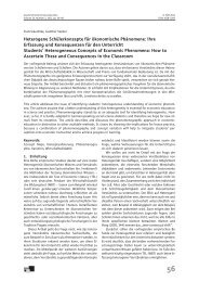 66 - Journal of Social Science Education