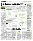 OS NOVOS 'MUTANTES' - Page 6