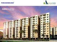 Provident Kenworth   Rajendranagar