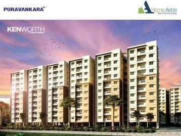 Provident Kenworth | Rajendranagar