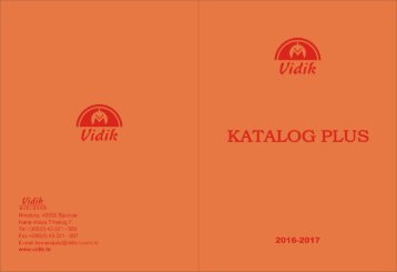 Katalog plus+