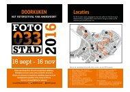 033Fotostad2016-Leporello-web-A4