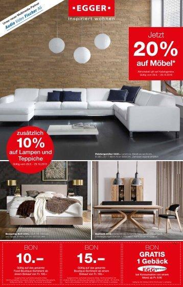 prospekt stressless herbst 2016. Black Bedroom Furniture Sets. Home Design Ideas