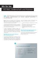 KIRCHHOFF Mobility Gesamtprospekt - Seite 2