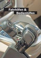 KIRCHHOFF Mobility Gesamtprospekt - Seite 4