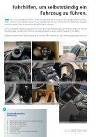 KIRCHHOFF Mobility Gesamtprospekt - Seite 5