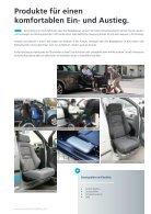 KIRCHHOFF Mobility Gesamtprospekt - Seite 6