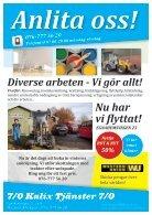 ReklamGuiden Kalix v40 -16 (3/10-9/10) - Page 3