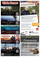 ReklamGuiden Kalix v40 -16 (3/10-9/10) - Page 4