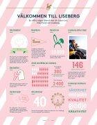 Liseberg Verksamhetspresentation 2016 - Page 5