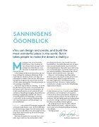 Liseberg Verksamhetspresentation 2016 - Page 7