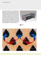 stela_pros_AgroDry_de_09_2015_004 - Seite 6