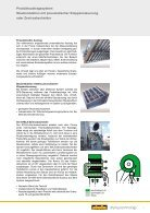 stela_pros_AgroDry_de_09_2015_004 - Seite 7