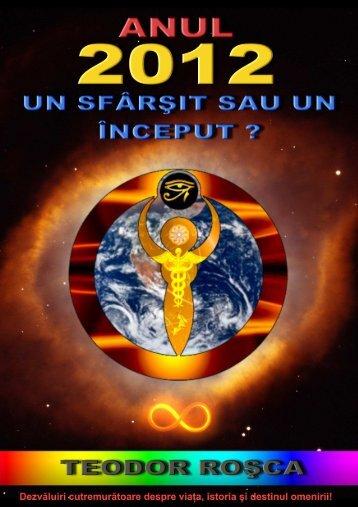 76903885-38129766-Anul-2012-Teodor-Rosca