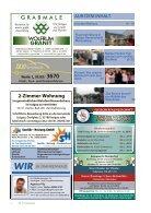 Lichtenberg_gesamt_300916 - Page 2