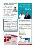 Lichtenberg_gesamt_300916 - Page 5