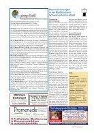 Lichtenberg_gesamt_300916 - Page 7