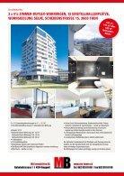 s'Positive Magazin 09.2016 - Seite 2