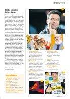s'Positive Magazin 09.2016 - Seite 3