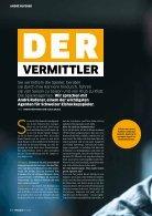 s'Positive Magazin 09.2016 - Seite 4