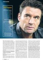 s'Positive Magazin 09.2016 - Seite 6