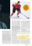 s'Positive Magazin 09.2016 - Seite 7