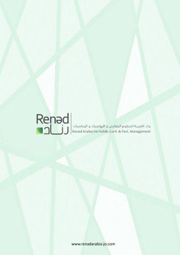 Renad Arabia