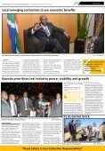 economic - Page 3