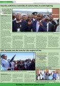 economic - Page 4