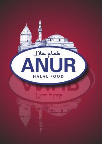 Anur_catalogue_pdf_link
