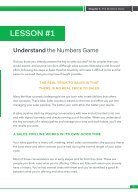 Sales Pipeline Academy ebook by Pipedrive - Page 5