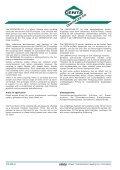 centaflex-co katalog - CENTA Antriebe Kirschey GmbH - Page 2