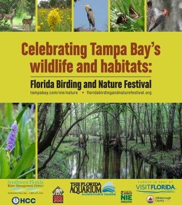 wildlife and habitats