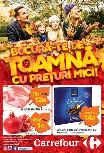 promotie-produse-alimentare-29-09-05-101-1475075712