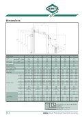 CENTA®-CP - CENTA Antriebe Kirschey GmbH - Page 3