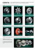 CENTA®-CP - CENTA Antriebe Kirschey GmbH - Page 7