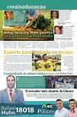 18.018 Vereador Rafael Huhn - Page 4