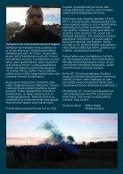 ACIAA 10/2016 - Page 5