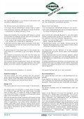 CENTAFLEX®-X - CENTA Antriebe Kirschey GmbH - Page 2