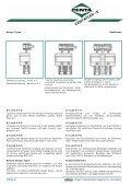 CENTAFLEX®-X - CENTA Antriebe Kirschey GmbH - Page 4