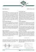 CENTAFLEX®-X - CENTA Antriebe Kirschey GmbH - Page 5