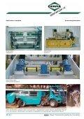 CENTAFLEX®-X - CENTA Antriebe Kirschey GmbH - Page 7