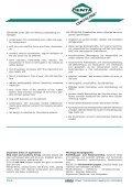 CentaLINK® - CENTA Antriebe Kirschey GmbH - Page 4
