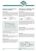 CentaLINK® - CENTA Antriebe Kirschey GmbH - Page 5