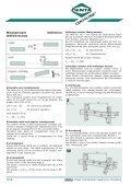 CentaLINK® - CENTA Antriebe Kirschey GmbH - Page 6