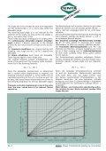 CentaLINK® - CENTA Antriebe Kirschey GmbH - Page 7