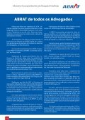 presidente da ABRAT - Page 6